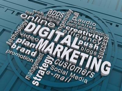Differentiating Digital Inbound Marketing