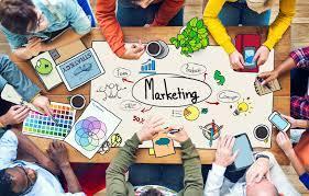 Taking Advantage of Digital Inbound Marketing