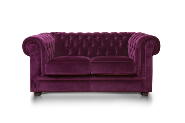 Attributes Of The Handmade Sofas