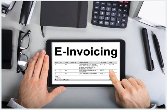 The Best VAT Invoicing Facilities and Accounting Software