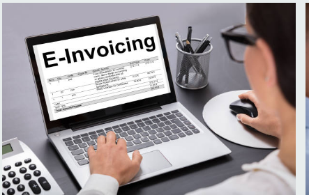 Factors To Consider When Looking For Accounting Software