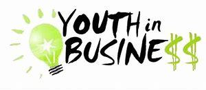 Youth Entrepreneur Career Day