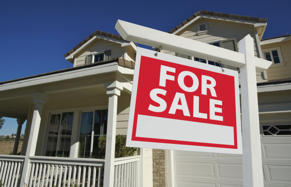 This is The Best Way Of Selling Your House