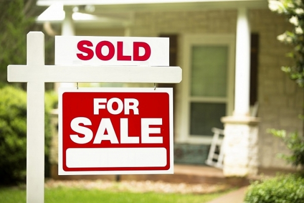 This is Importance of Selling Your Home to the Cash Investor Company.