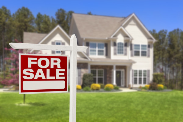 This is the Advantages of Selling Your House to Cash Buyers