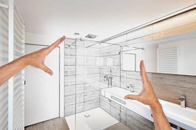 Advantages of Home Improvement
