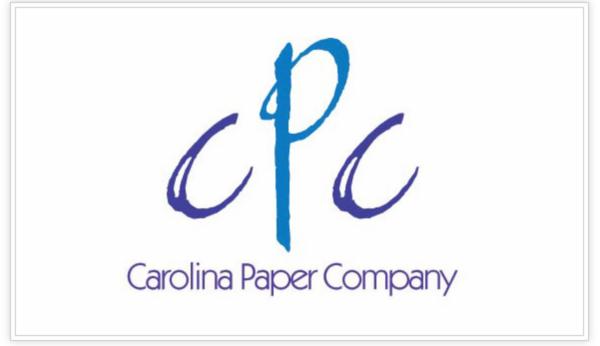 Carolina Paper Company