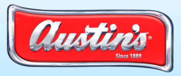 Austin's