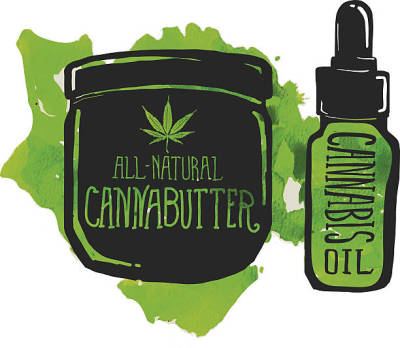 The Benefits of Medical Cannabidiol (CBD)