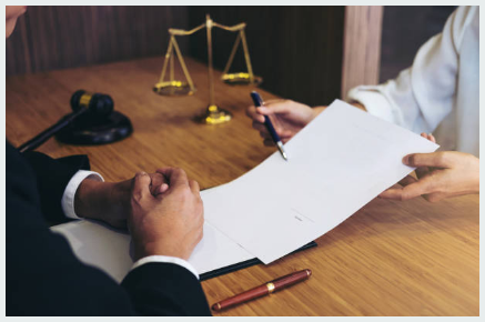 Top Reasons Why It Is Best To Hire Criminal Attorney To Represent You
