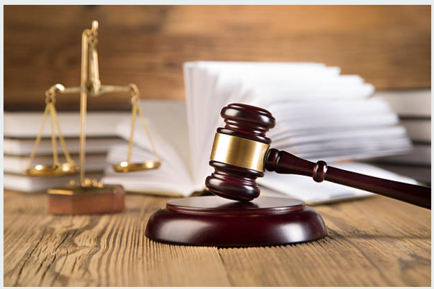 Tips on How to Find the Best Criminal Attorney in Your Region