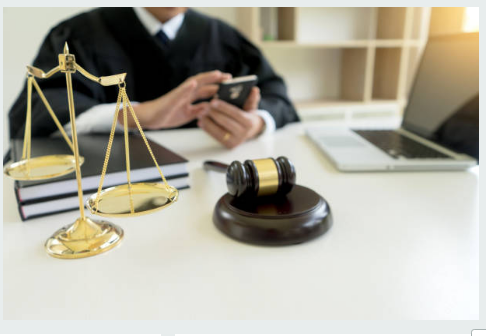 Considerations To Have In Place For The Reason Of Getting The Most Suitable Criminal Attorney