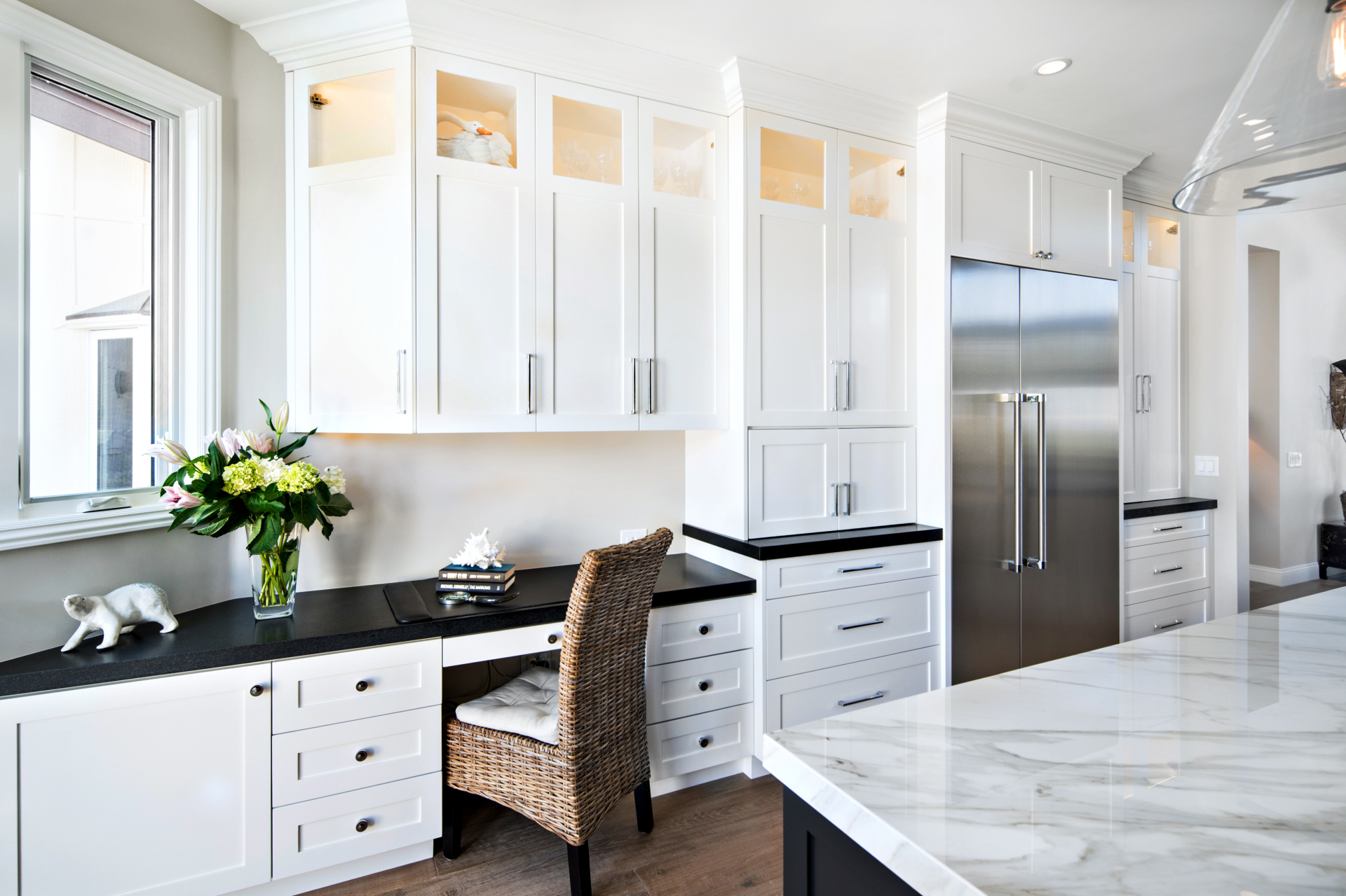 SMART TECHNOLOGY IN HOME REMODELING
