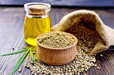 The Leading Reasons Why You Need to Use CBD Oil