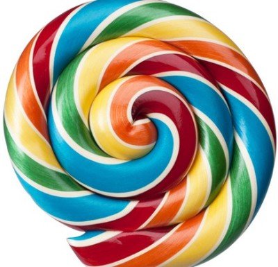 Nostalgia Candy