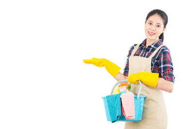 Why It Is Vital to Involve Residential Cleaning Professionals in Your House Cleaning Affairs