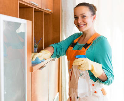 What You Need to Know When Choosing Medical office Cleaning Company