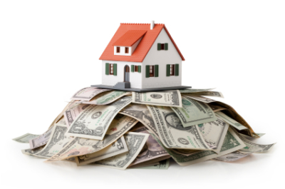 About Real Estate Investing