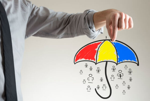 Life Insurance: Important Things to Know