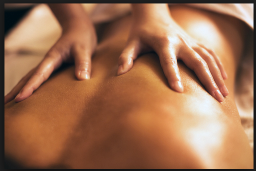 Why do Most People Prefer London Sensual Massage Therapy
