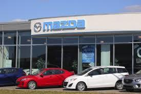 How Mazda is a Promising Venture
