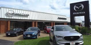 Selecting a Car Dealership