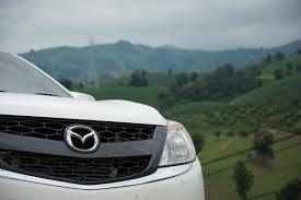 Why You Should Prefer Mazda Dealers