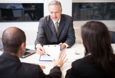 Factors to Consider When Hiring the Services of a Traffic Lawyer