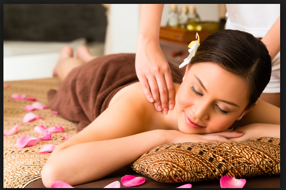 How to Choose the Best Sensual Massage Parlor in London