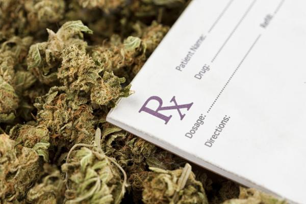 The Right Way to Find Medical Marijuana in Los Angeles