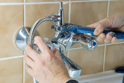 Tips In Settling For The Best Plumber In Town