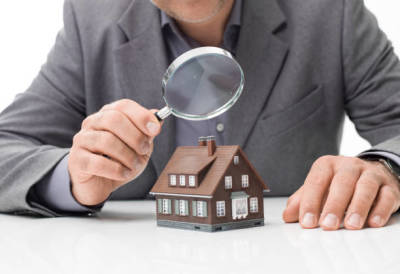 The Importance of Conducting Regular Inspections to Your Home
