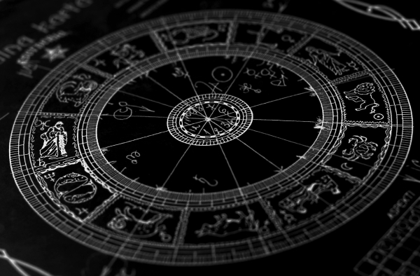 Securing the Administrations of an Expert Astrologer