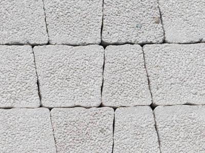 Advantages of Concrete Polishing