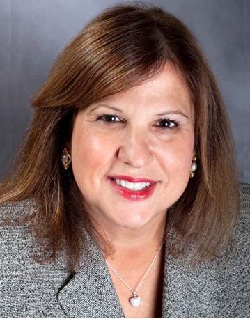 Deborah A. Carman, Esq.