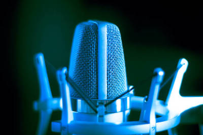 The Reasons Why Voice over Talent Services Are Beneficial to You