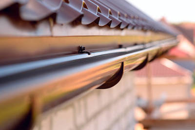 What You Should Consider When You Want to Buy Commercial Roof