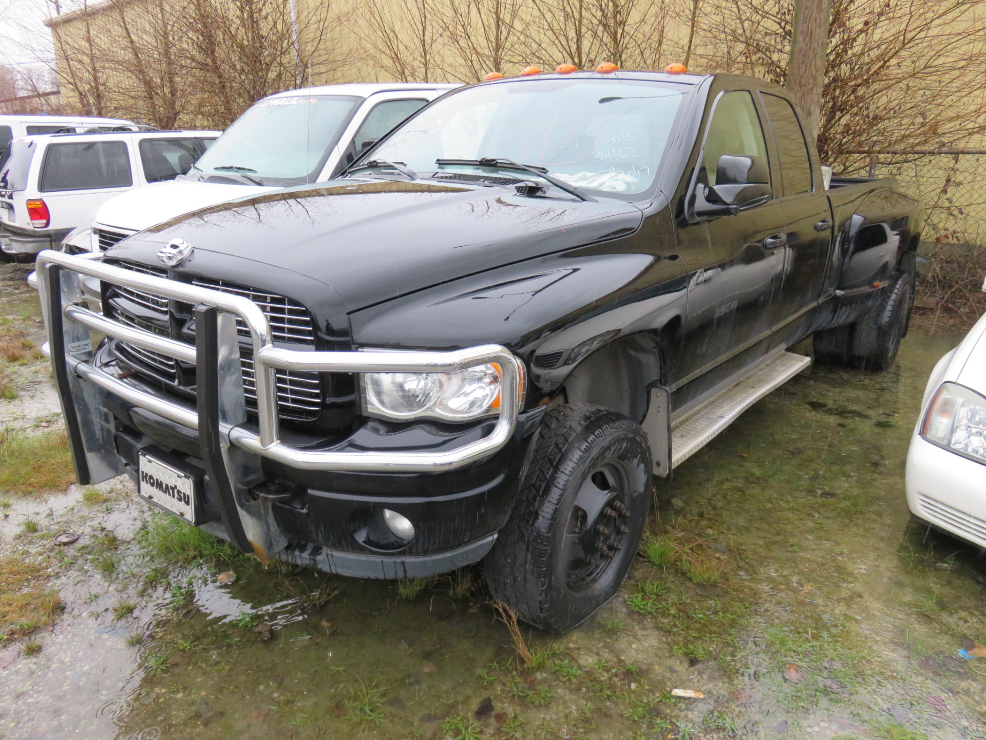 New Westminster, Seized, Auction, Vehicle, Impound, All City Auction, All City Auctioneers