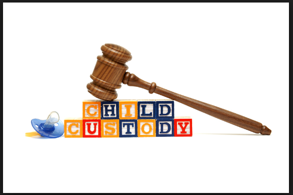 Aspects Of Evaluating When Hiring A Child Custody Attorney