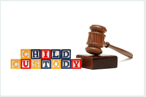 Services Offered By The Family Law Attorney And Considerations When Hiring Them