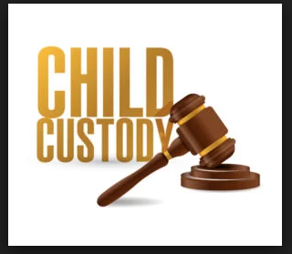 Child Custody Lawyer- What are the Benefits of Hiring a Child Custody Lawyer?