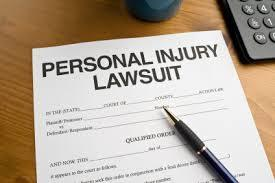 Car Accident Lawyers and Their Importance