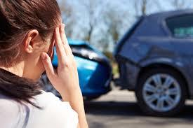 These Are The Best Car Injury Attorney Services