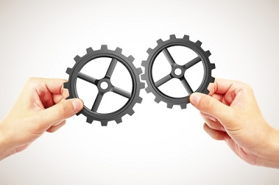3 Tips in Choosing A Mergers and Acquisitions Financial Service