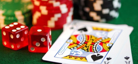 Aspects That Make W88 Better Than All Other Online Gambling Sites
