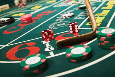 The Best Casino Around