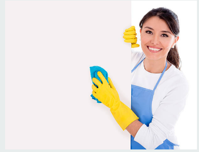 Factors to Consider When Looking For a Janitorial Services Firm