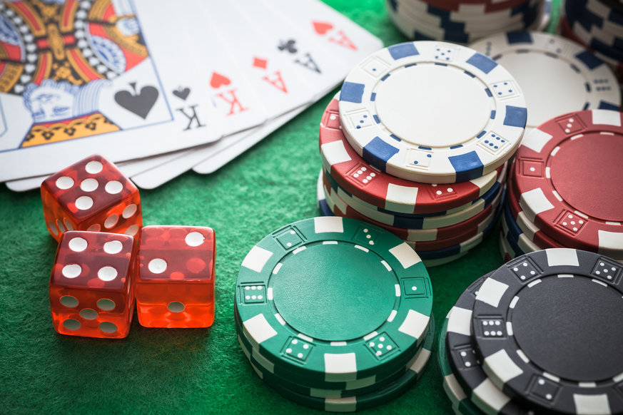 Features of a Good Online Casino