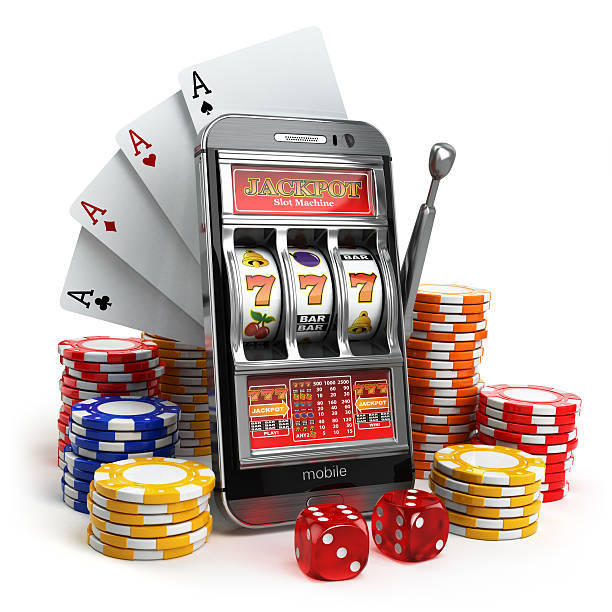 Reasons Why W88 Sportsbook and Casino is the Best in the Betting Industry