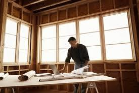 Advantages of Remodeling Homes